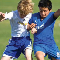 Sports Dental Emergencies Longmont