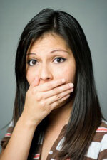 Bad Breath Halitosis - Longmont Family Dentist